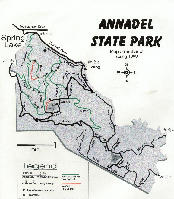 sonoma county map with Annadelmap on Annadelmap besides Windsor 2 moreover Russian River Valley together with E e xanthoptica besides Lake Berryessa.