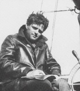 Jack London Short Stories